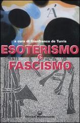 esoterismo-e-fascismo