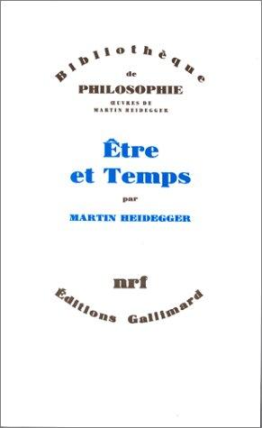 Heidegger et la tradition de la pensée occidentale