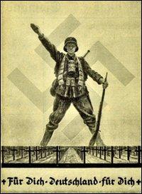 Quella rivoluzione fatta dai soldati