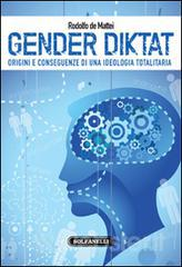 gender-diktat