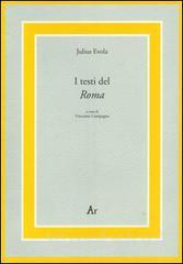 i-testi-del-roma