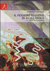 il-pensiero-negativo-di-julius-evola