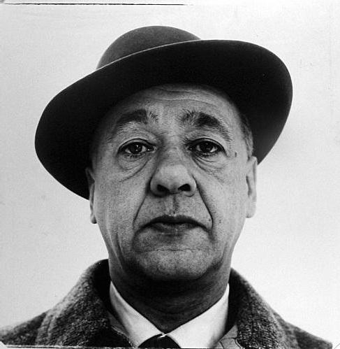 Eugène Ionesco e l'assurdo del Novecento