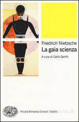 la-gaia-scienza