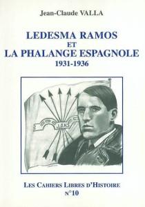 ledesma-ramos-et-la-phalange-espagnole
