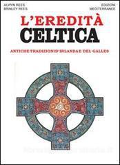 L'eredità celtica in Europa