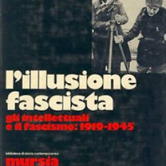 L'illusione fascista