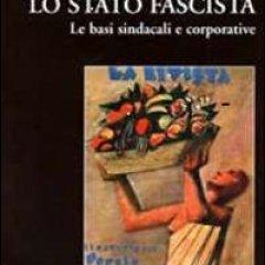 Stato Fascista e sindacal-rivoluzionario