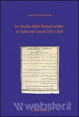 lo-studio-della-lingua-araba-in-italia