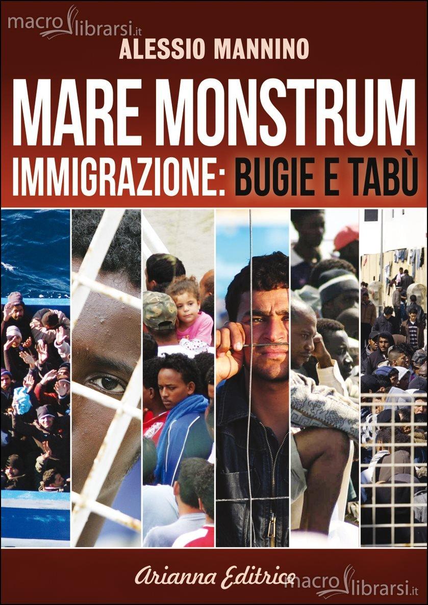 Immigrazione e Forma-Capitale. Un rapporto troppo spesso sottaciuto