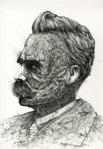 Nietzsche e la critica della verità
