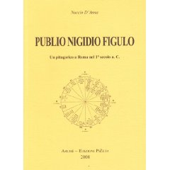 Publio Nigidio Figulo