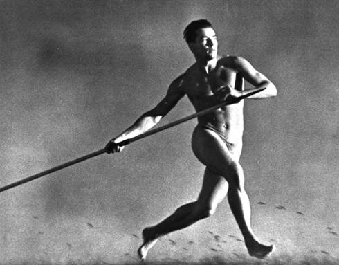 Lo sport e il feticismo del primato