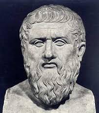 Platão e a Revolução Européia