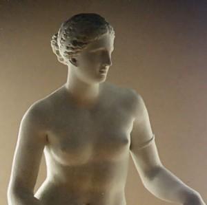 La popolazione nordica della Grecia antica