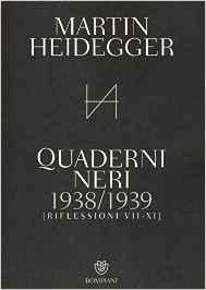 quaderni-neri-1938-1939