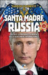 santa-madre-russia
