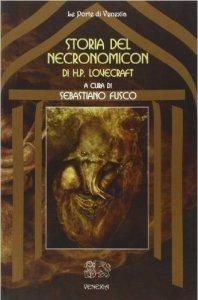 storia-del-necronomicon
