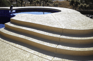 acrylic-lace-pool-deck-mesa-arizona