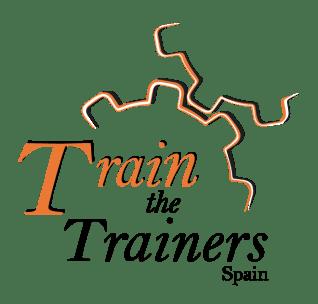 TtT_Logotipo-01-01