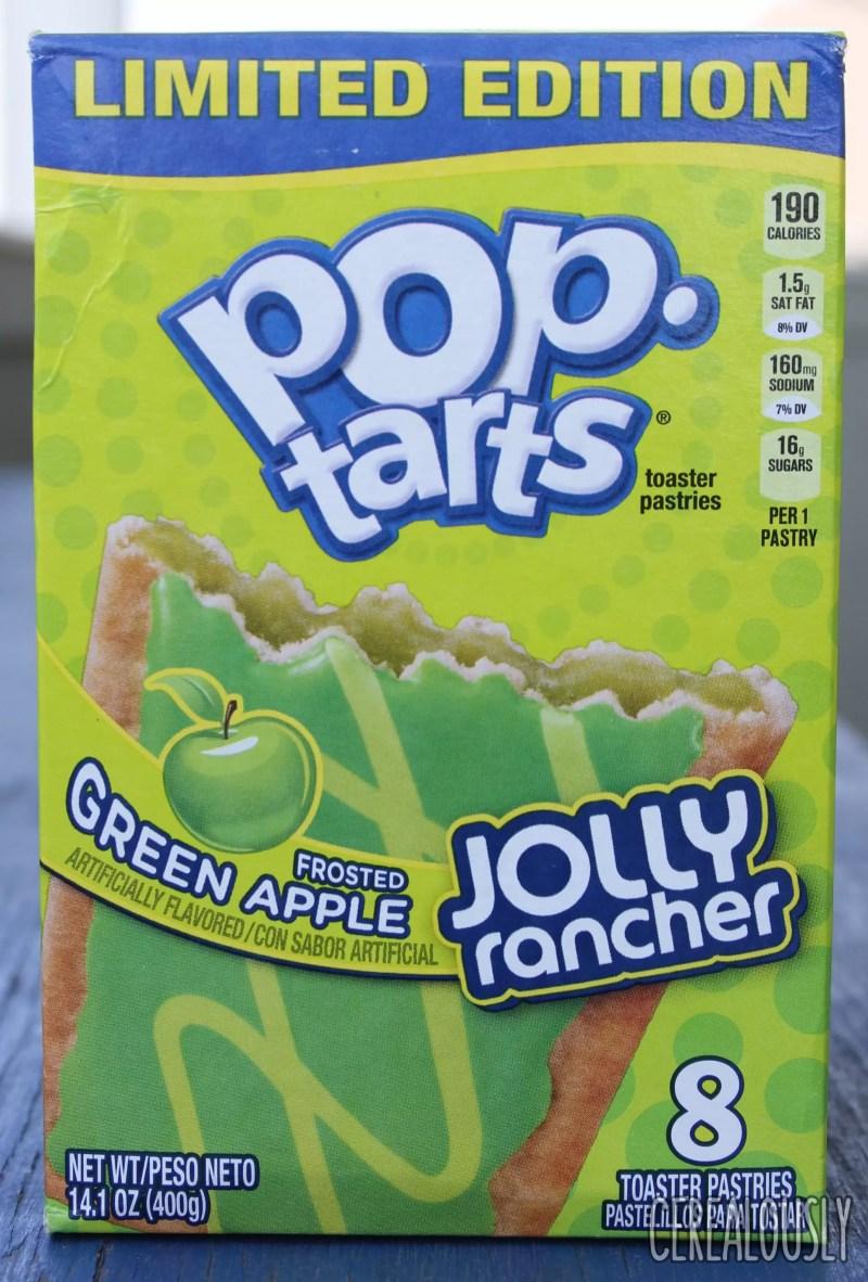 Large Of Jolly Rancher Pop Tarts
