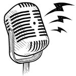 Podcast om Content Marketing