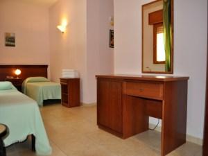 casina dei cari family room masseria salento lido marini presicce (1)
