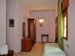 casina dei cari family room masseria salento lido marini presicce (2)