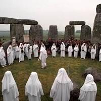 neo paganesimo