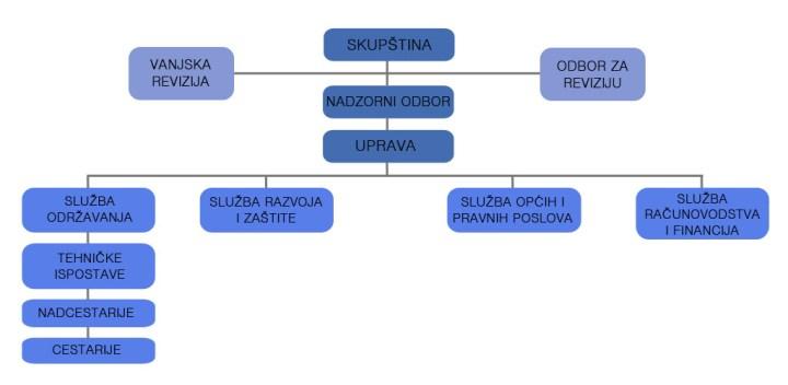shema1_zaweb_j