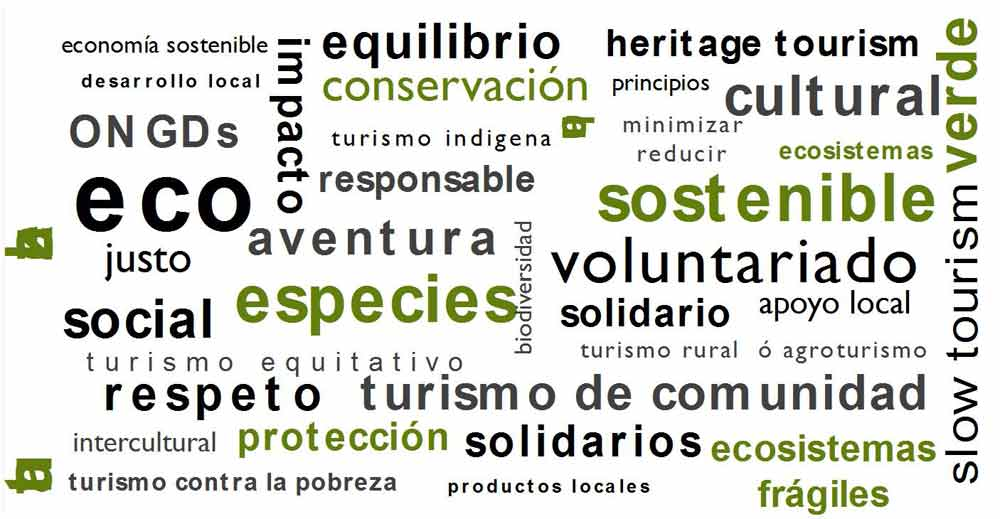 conceptos-turismo-responsable
