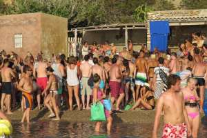 Día Mundial del Turismo 2016, ¿como afrontar la turismofobia?