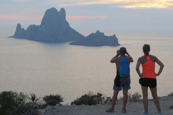 Posicionamiento del CETR ante la situación del Turismo Responsable