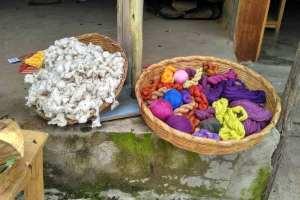 San Juan La Laguna: vivencias de turismo responsable con las mujeres tejedoras del lago Atitlán
