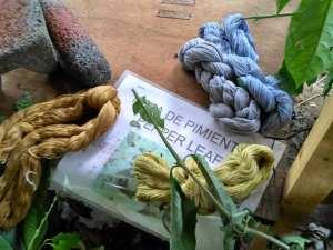 Turismo Responsable y artesania textil en Guatemala (4)