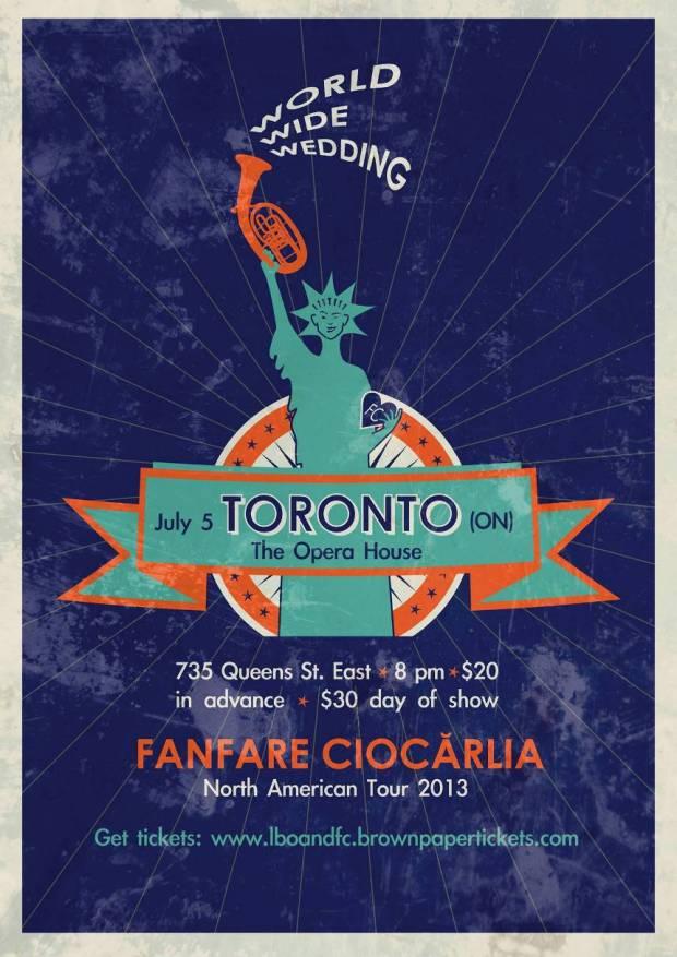 FanfareCiocarlia-20130705