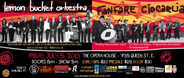 FanfareCiocarlia-20130705fb