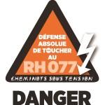touche_pas_a_mon_rh_077_electrique
