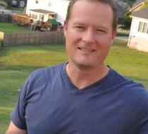 Dr. Jason Cabler