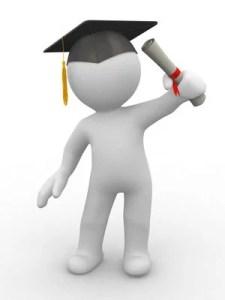 graduation graduates