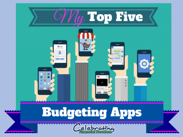 budget budgeting apps favorite mobile money top best