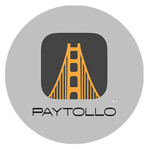 Payment Options   Central Florida Expressway Authority This phone application provides drivers the ability to use their iOS and  Android enabled phones to pay tolls while driving  For more information  about how