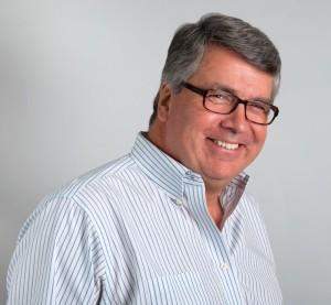 Paul Burg