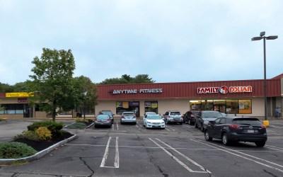 13 Taunton St. Plainville