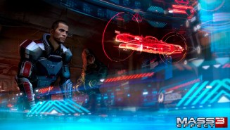 Mass Effect 4 Details Leaked - 2015-04-21 10:45:35
