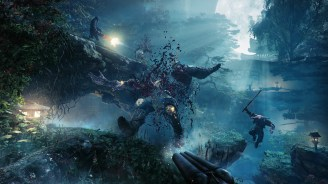Shadow Warrior 2 (PC) Review 7