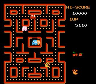 Developer: Namco Publisher: Namco Genre: Arcade Released: November 1993 Rating: 3.0
