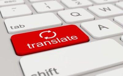 5 questions clés avant d'utiliser la traduction automatique gratuite