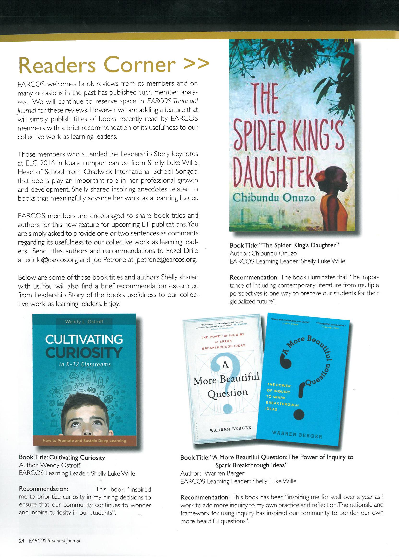 Fullsize Of Book Title Ideas
