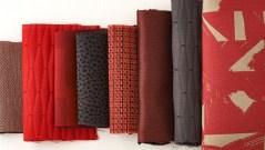 HBF_Textiles4
